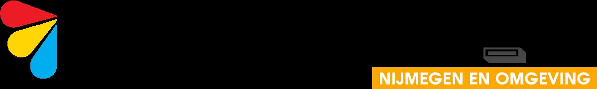 Inkstation Nijmegen
